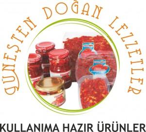 KULLANIMA HAZIR URUNLER